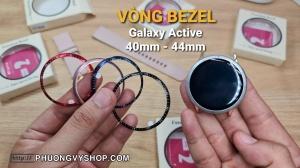 Vòng bezel bảo vệ Galaxy Active 2